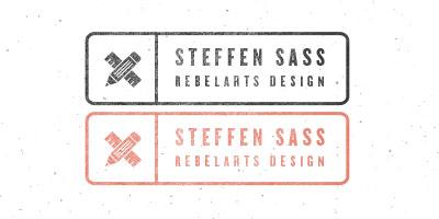 Sass Logo 01
