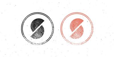 Sass Logo 02
